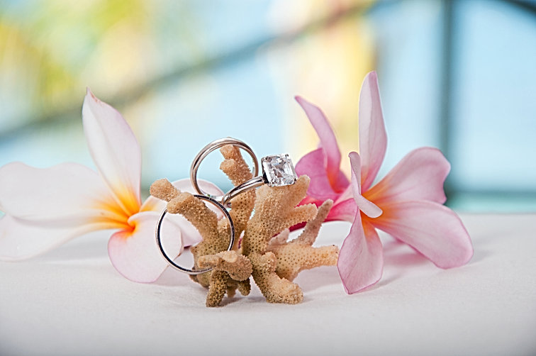 Weddings  rings.jpg