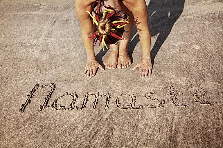 Wellness - yoga.jpg