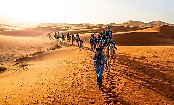 Merzouga-Morocco.jpg