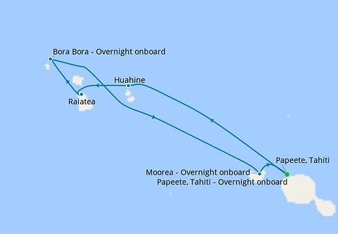 Oct 2022 cruise map.png