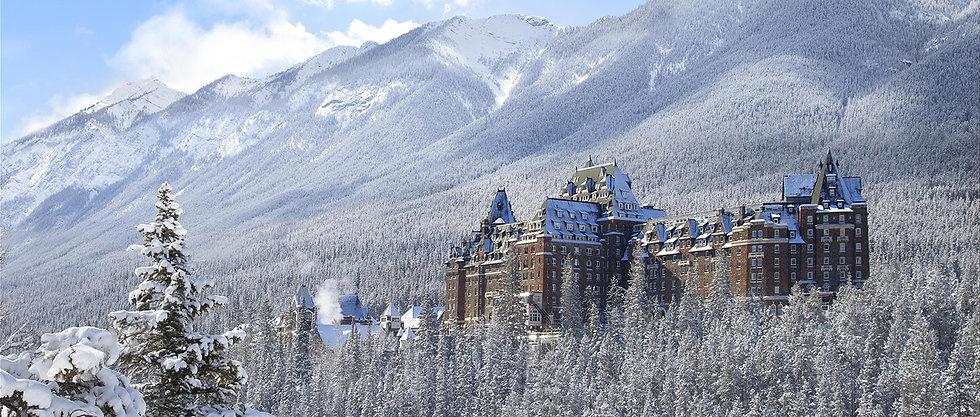BSH_492526_Banff-Springs-Winter.jpg