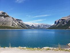 Minnewanka lake .jpg