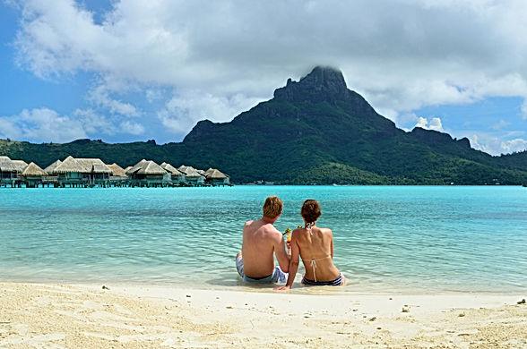 Bora Bora couple.jpg