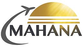 Mahana Travel