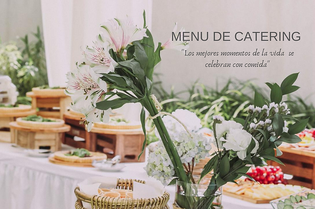MENU DE CATERING.PNG