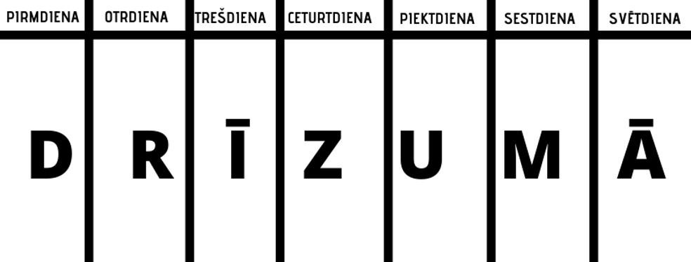Grupu_nodarbības.png