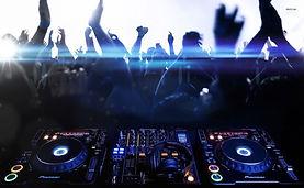 DJ Online Tools Pisture.jpg