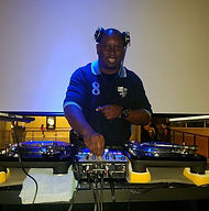 DJ Michael Knight Parlor.jpg