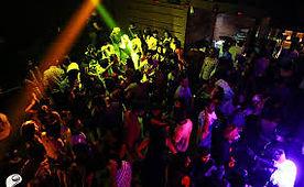 Club DJ Image.jpg