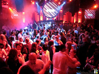 dj mixes,music,dj music,djs,dj,night clubs,nightclubs,studio 54,sports bar,dj mix,rap music,hip hop radio,rap songs,rap
