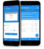 progressi-peso-misure-app-600x671.jpg