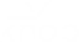 Knob%20Logo_edited.png