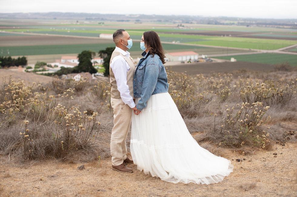 Wedding-700-1.jpg