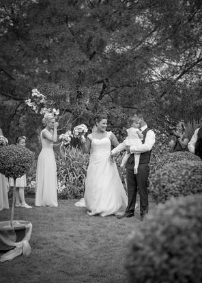 duart house wedding photo 3.jpg