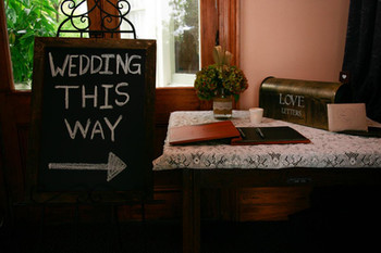duart wedding 4.jpg