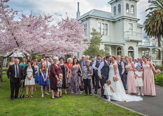 duart house wedding photo 2.jpg