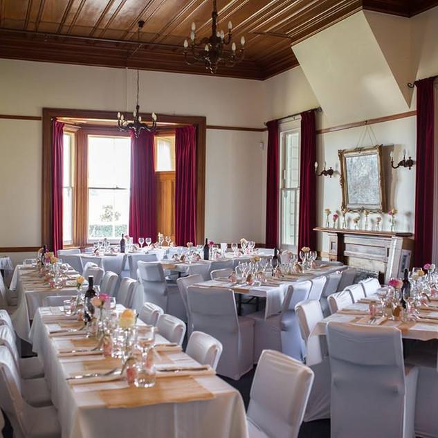 duart house wedding photo 7.jpg