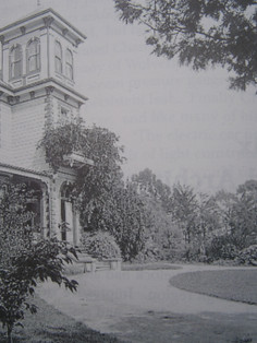 Duart House 023.JPG