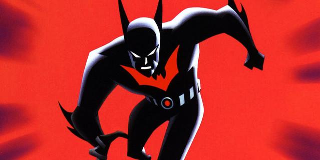 batman-beyond-1-header.jpg