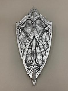 Alice's Shield