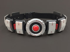 Batman Beyond Belt