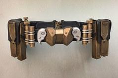 Batman Arkham Knight Belt