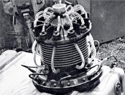 Droid Fusion Furnace