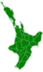 north Island.png