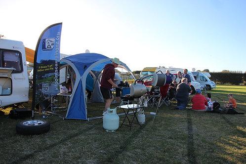 Membership - NZ Camping Club APCNZ