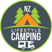 NZ_Lifestyle_Camping_NEW_sfa.png