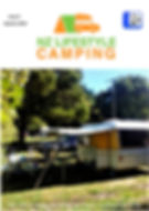 NZLC issue4 cover-page-001.jpg