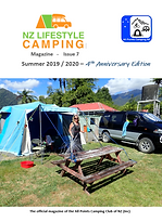 Issue7 Summer 2019 2020 edition.png