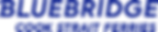 bb-logo-mob.png