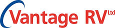 Vantage-RV-logo.jpg