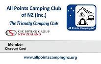 discount card.jpg