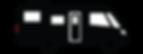 rv-icon-black-347x131.png