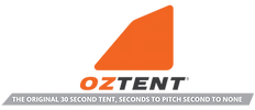 oztent-logo-new.png