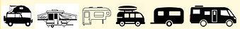 vehicle logos.JPG