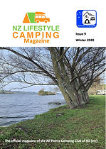 NZLC Magazine Issue 9 cover-page-001.jpg
