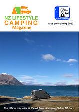 Cover NZLC magazine Spring 2020.jpeg