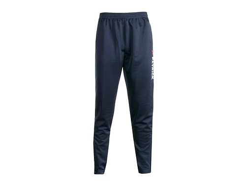 Granada 205 Pants