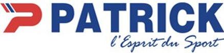 patrick-logo_edited.jpg