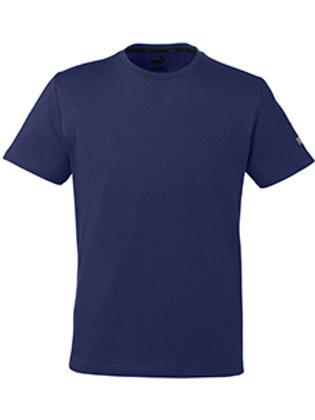 PUMA Legend Essential TShirt