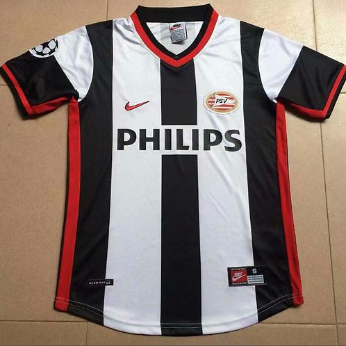 PSV 1998 Champ Black