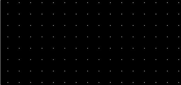 Screen Shot 2021-05-22 at 1.16.25 PM.png
