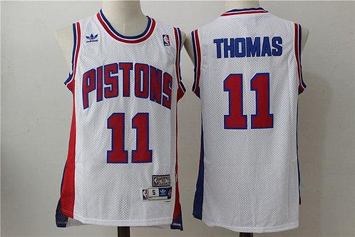PISTONS THOMAS