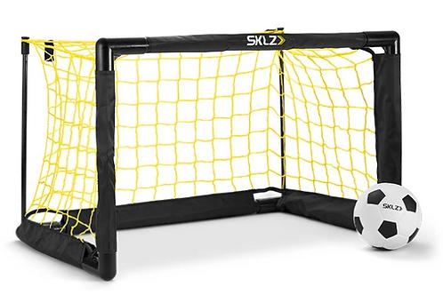 Pro Mini Soccer Net
