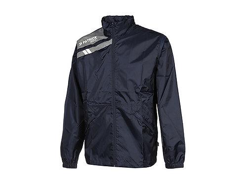 Force 125 Jacket