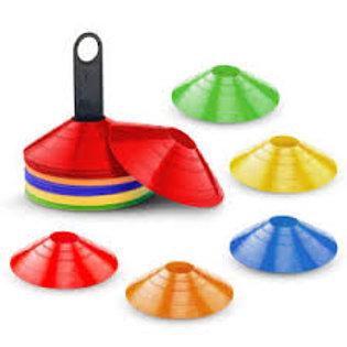Training Disc Cone