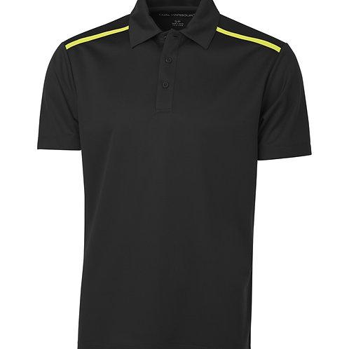 4008 Polo Shirt